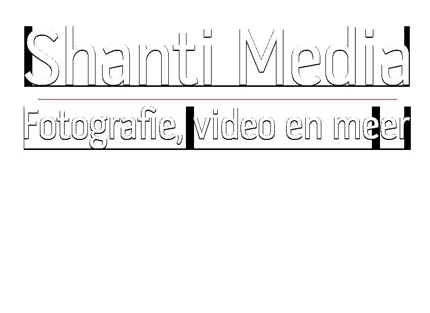 Shanti Media